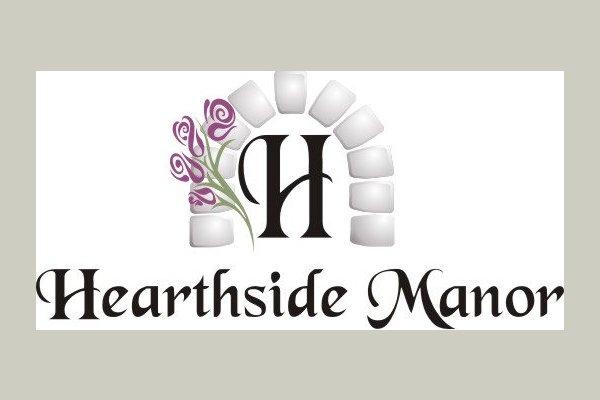 Hearthside Manor 78580