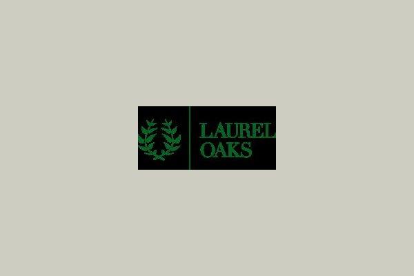 Laurel Oaks 66690