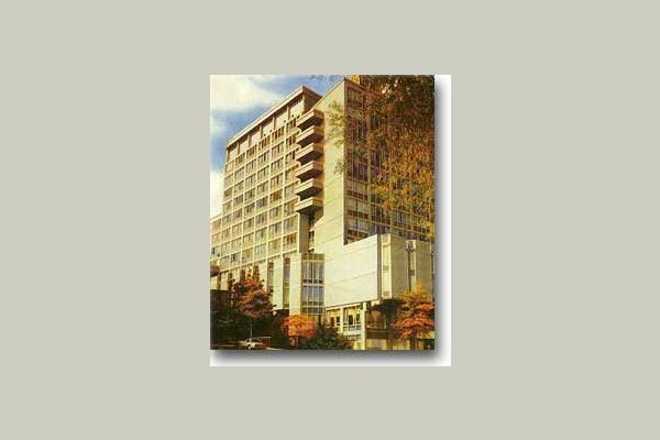 The Esplanade Senior Residences 37671