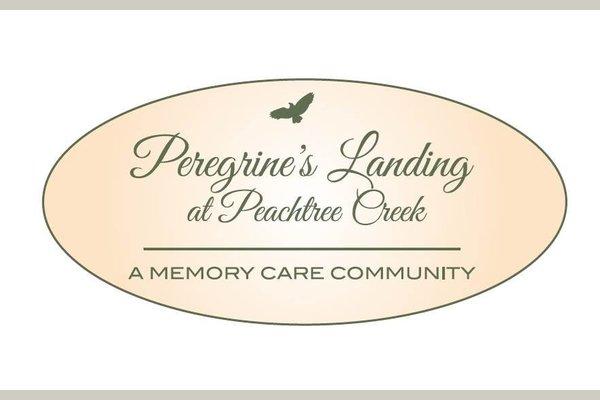 Peregrine's Landing at Peachtree Creek 47600