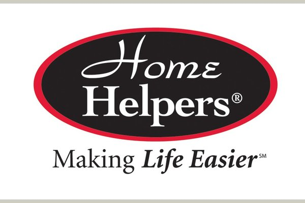 Home Helpers of Eastern Idaho 42743
