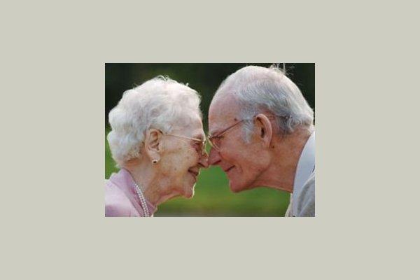 Senior Haven Assisted Living LLC 26467
