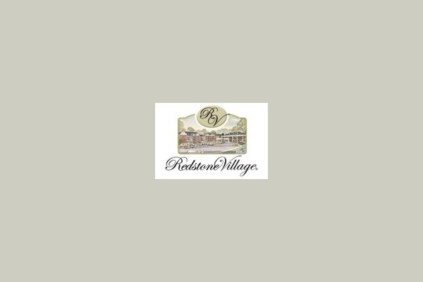 Redstone Village 72301
