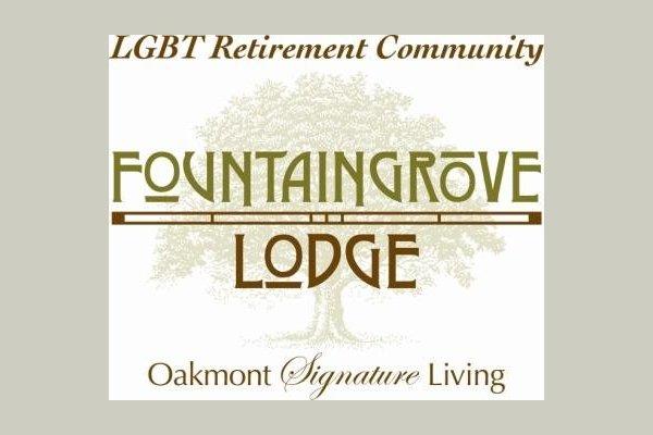 Fountaingrove Lodge 75274