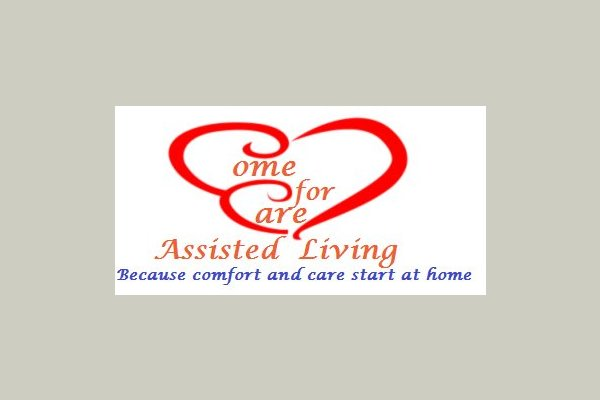 Come for Care Assisted Living 90163
