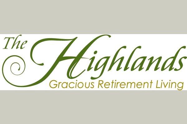 The Highlands 90970