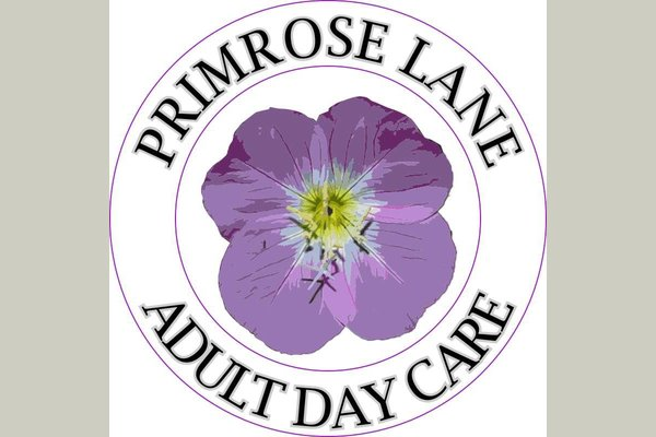 Primrose Lane Adult Day Care 67247