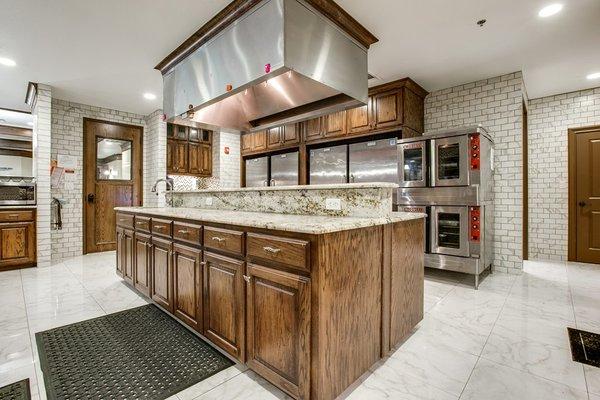Avalon Residential Care Home 95664