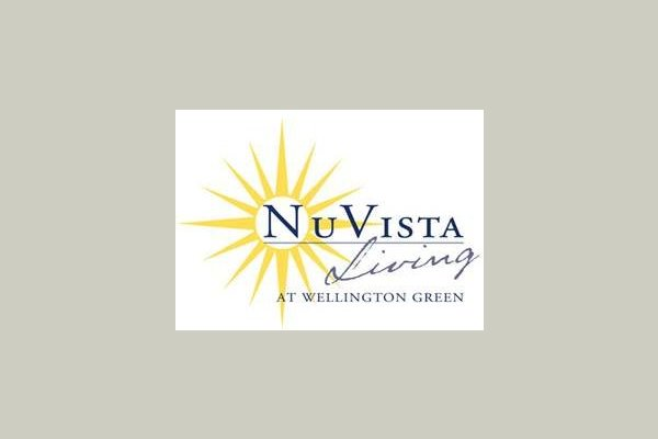 NuVista Living Assisted Living 71885