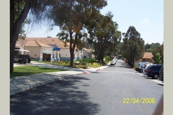 Oak Hill Residential Care 96876