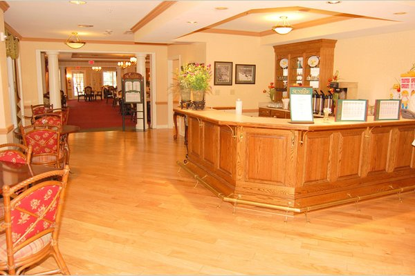 Sunrise Senior Living of Lower Makefield 63304-Independent-Living-Facility-Yardley-PA