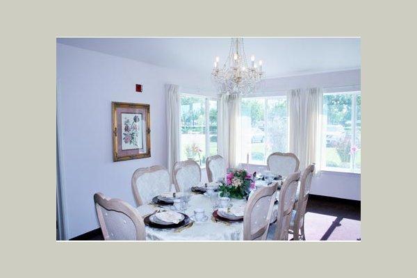 Carriage House Estates 5027_pg5