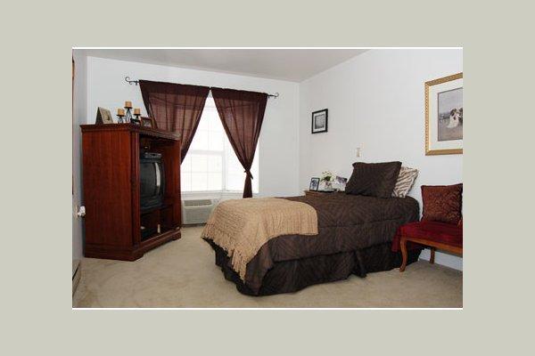 Windham Falls Estates 5385_pg14