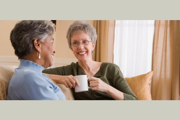 Washington Township Senior Living thumb_activities-08-women-talking