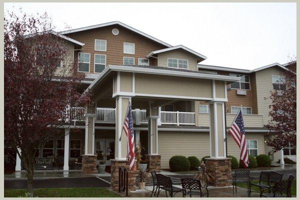Prestige Senior Living Arbor Place IDV%205216