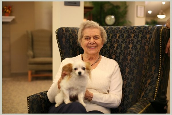 Gibson Creek Retirement Cottage & Assisted Li IDV%204521