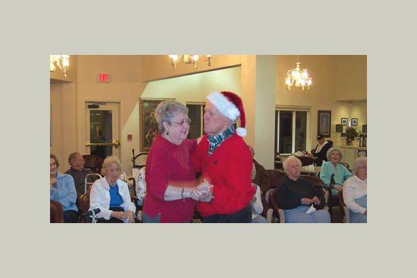 Edgewood Point senior_care_activities_beaverton_or