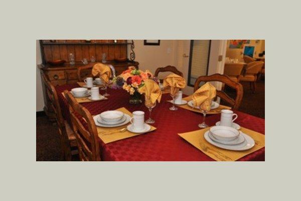 Acadia Assisted Living 45_privatediningroomresized