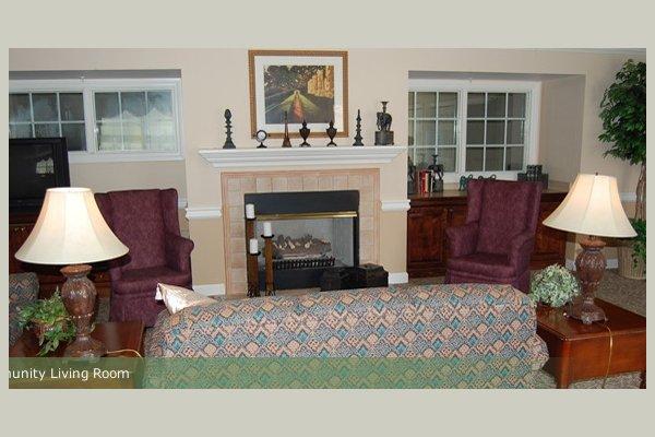 Homewood Residence at Delray Beach p