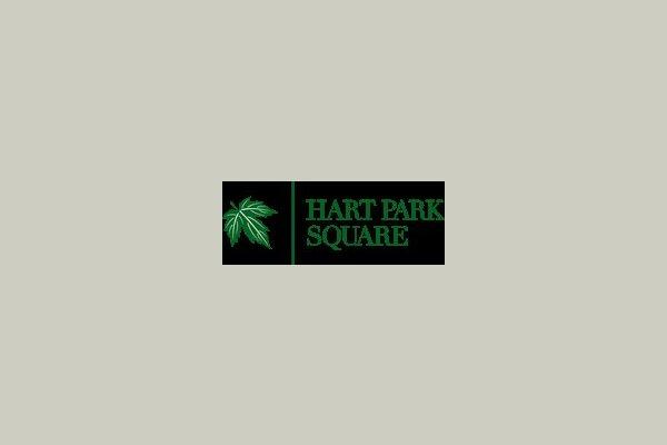 Hart Park Square 98355