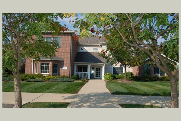 Homewood Residence at Richmond Heights p