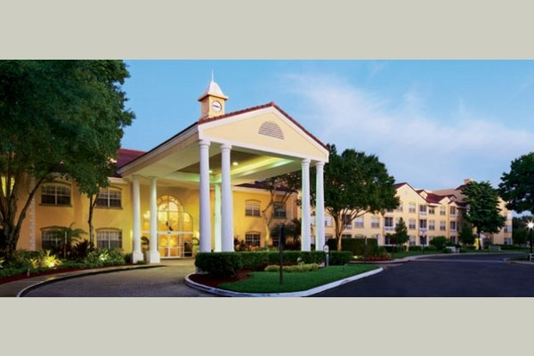 Hamilton House Retirement Apartments thumb_fivestarpremier-plantation-1