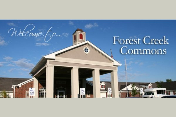 Forest Creek Commons thumb_forest-creek-commons-header1