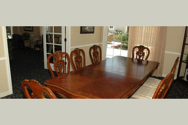 Silverado Senior Living Tustin-Hacienda dining_table-tustin