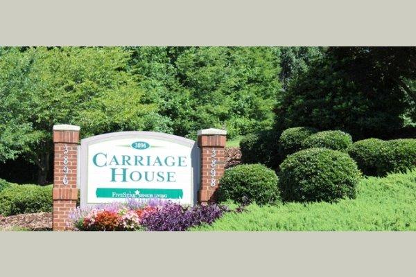 Carriage House Senior Living Community thumb_img_5714