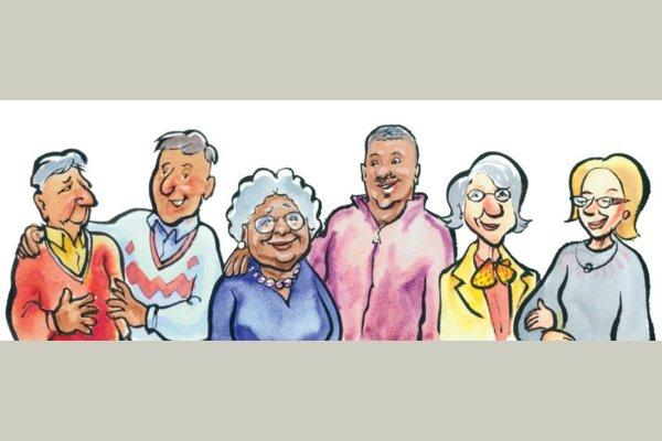 Emeritus at Fremont merrill-gardens-senior-living-community