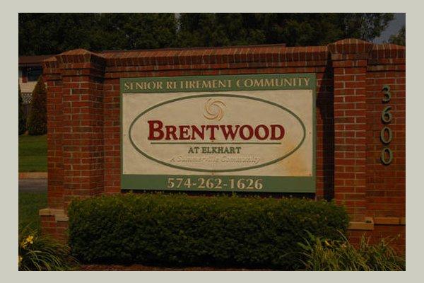 Brentwood at Elkhart TEHWUA