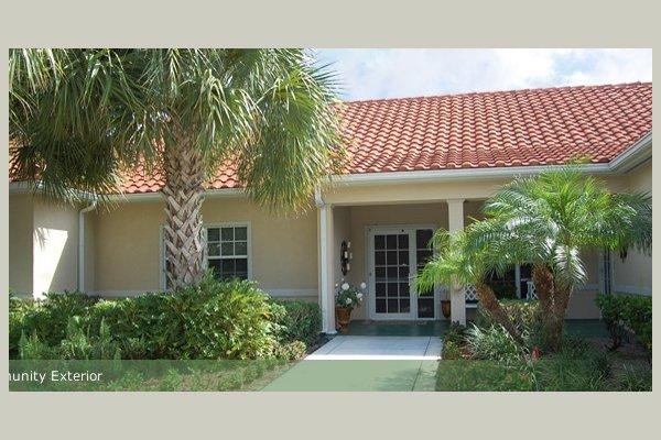 Homewood Residence at Boca Raton p