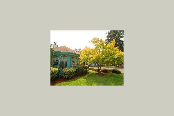 Regency Woodland 28673