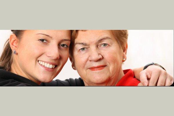 Homewatch CareGivers 67283