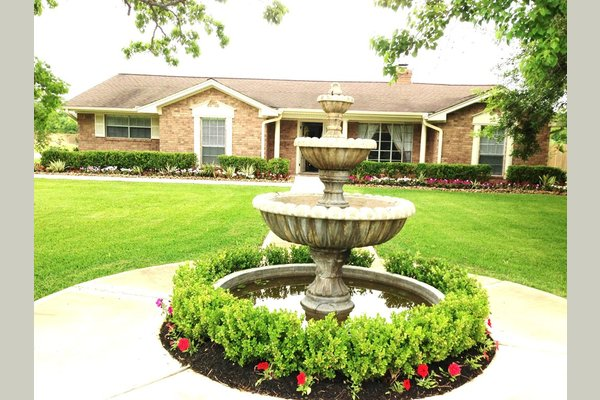 MyHome Assisted Living 101157