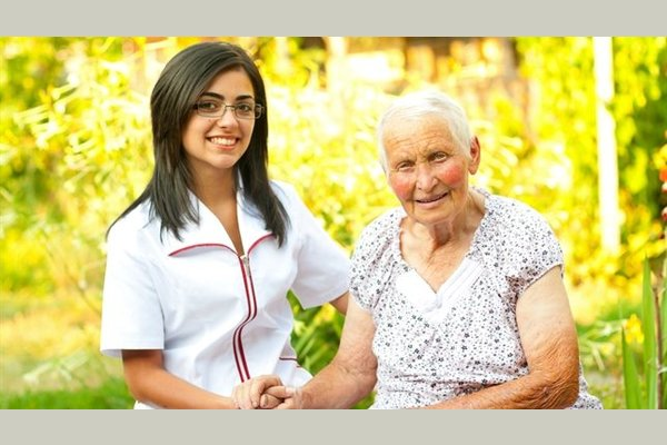 Premier Home Care Services 99299