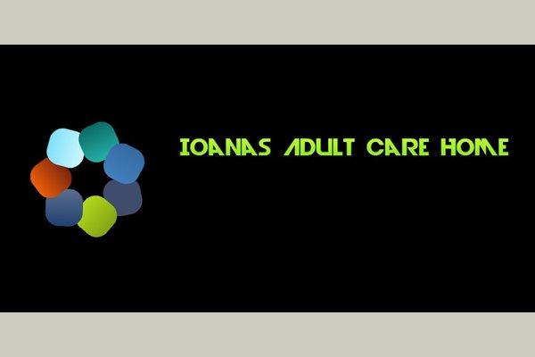 Ioanas ACH 102132