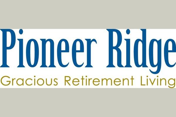 Pioneer Ridge 99827