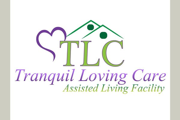 Tranquil Loving Care 104832