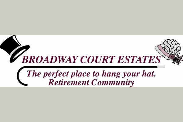 Broadway Court Estates 105775