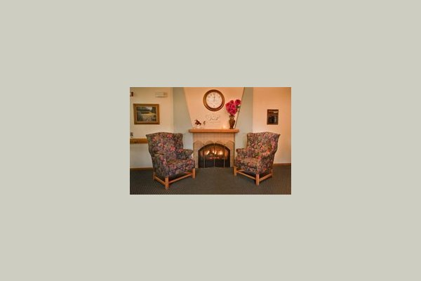 Mountain Meadows Assisted Living 75290