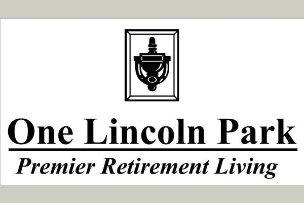 One Lincoln Park 99513