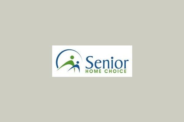 Senior Home Choice 4 111711