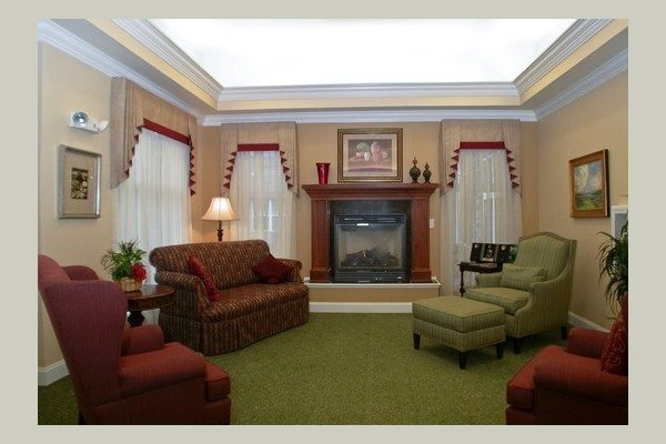 The Waterford at Richmond Heights 111389