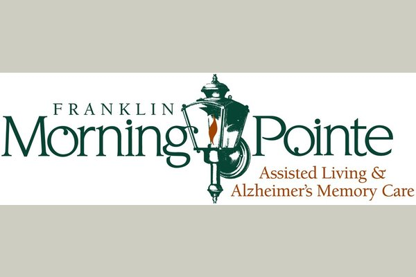 Morning Pointe of Franklin 102488