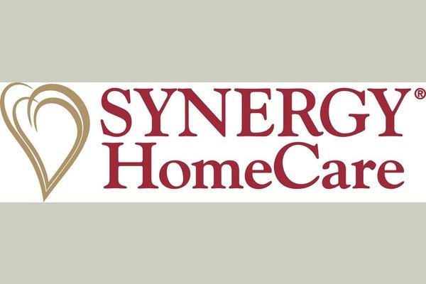 Synergy Home Care 108878