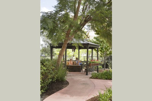 Silvergate Retirement Residence 113693