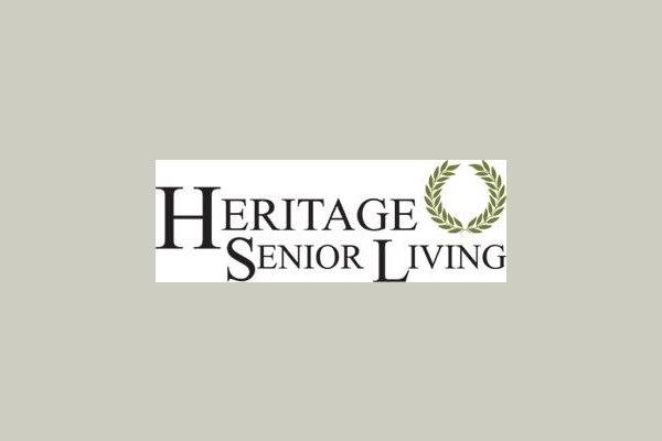 Heritage Monona 114258
