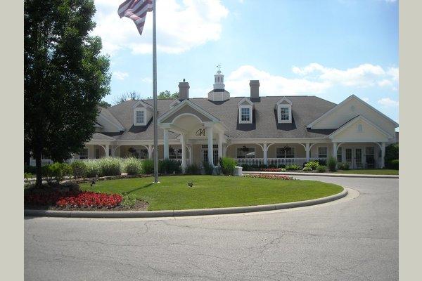 Spring Hills Middletown 114918