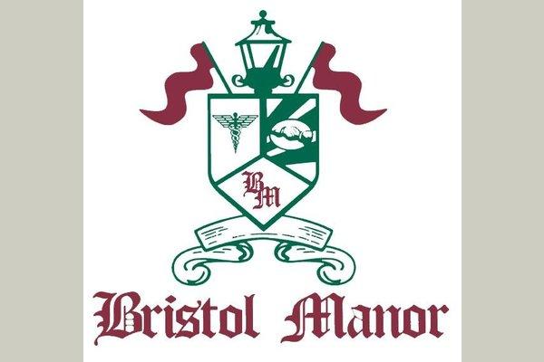 Bristol Manor of California 82341